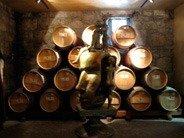Napa Limousine Wine Tour Package №12: 6hr-7hr