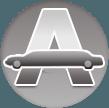 Apex Limousine Transportation